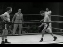 Boxing match jerry lewis from the movie Sailor Beware