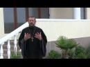 Если не исполнил выпавший жребий идти в монастырь Священник Игорь Сильченков