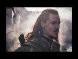 The Last Kingdom Soundtrack -L