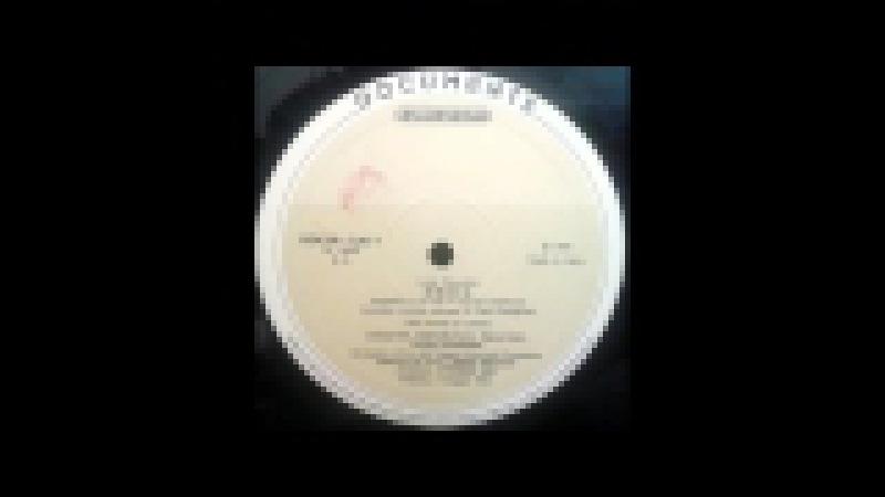 Callas - Medea, Florence 1953 Complete - Vinyl Source