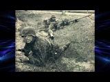 Немецкие солдаты.Войска СС на Западном фронте 1940 год.Уникальная подборка фото.Часть#1