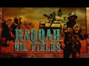 Syrian War Report – June 15, 2017: Syrian Army Captures More Oil Fields In Raqqah Province