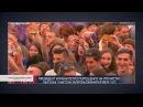 «Хватит врать». Бесогон TV. 28 июля 2017 г.