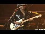 Nikos Deja Vu - Le Chick &amp Slash - Le Freak (Live)