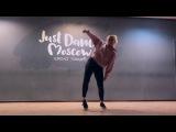MARISHMALLOW DANCEHALL ALABAMA SHAKES - SOUND &amp COLOR