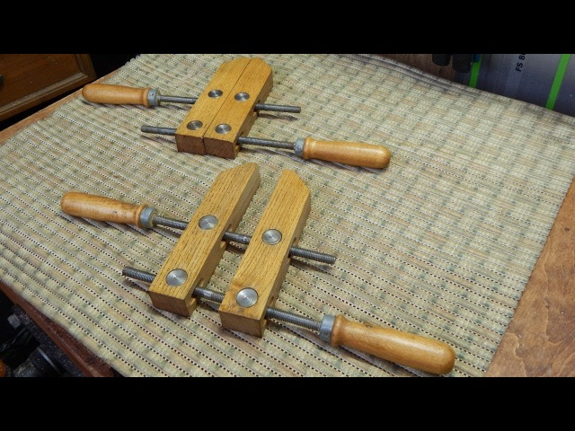 Самодельные струбцины wooden handscrew clamp cfvjltkmyst cnhe,wbys wooden handscrew clamp