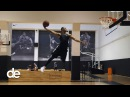 OMG dunks! Christ Air, 360, 540, under both legs, scorpion, the win off the dribble and more!