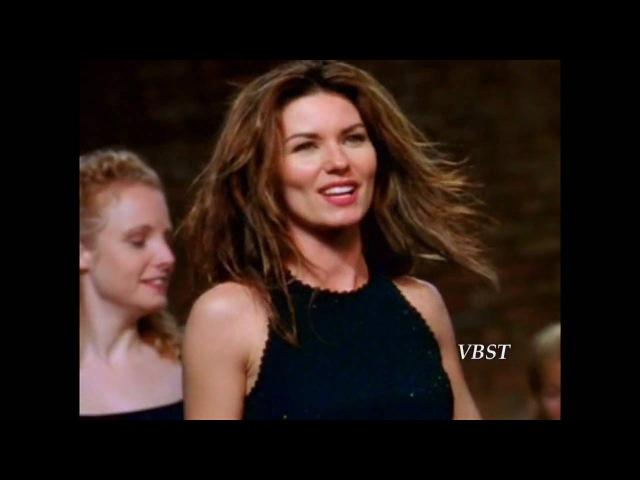 Shania Twain Don't be stupid (I know I love you) remix by Rodrigo Twain