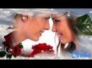 Пацаны Стеклянные розы
