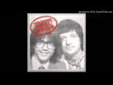 My Serenade - Larry Coryell Philip Catherine