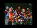 SUN RA AND HIS ARKESTRA - Jazz Festival di Kongsberg Broadcast by NRK1, 1982-09-17
