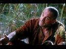 Видео к фильму «Большие надежды» 1998 Трейлер дублированный