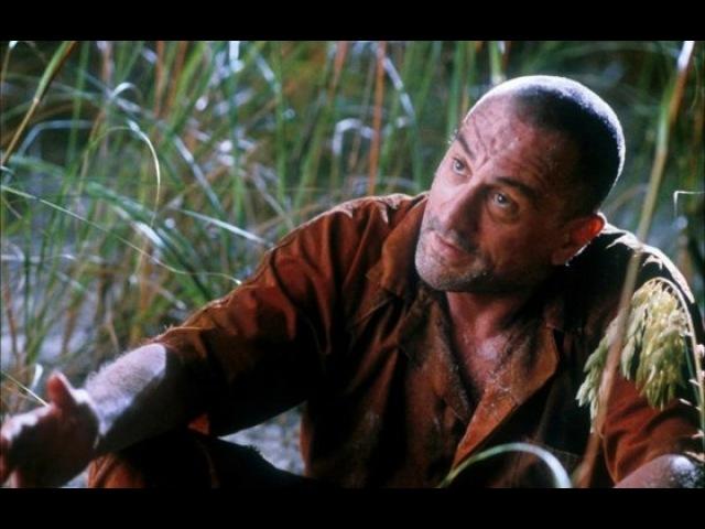 Видео к фильму «Большие надежды» (1998): Трейлер (дублированный)