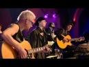 Scorpions: When Love Kills Love (Acoustica Live)