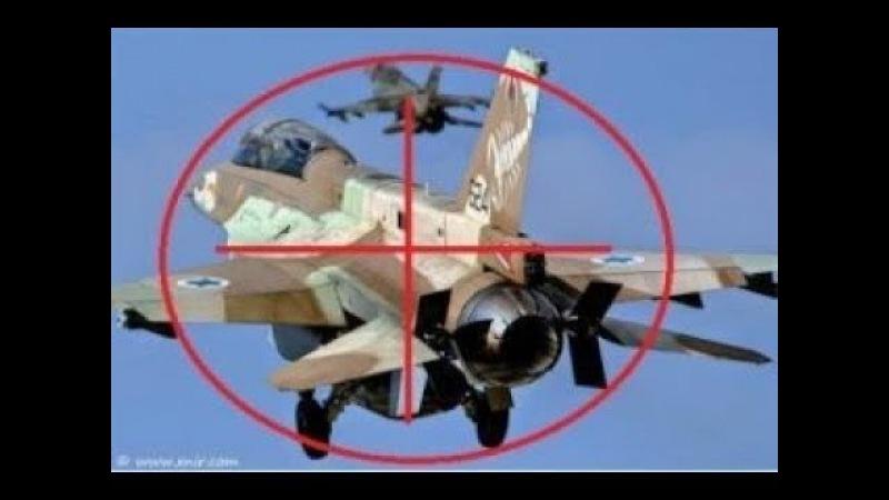 (189) Syrie: Nouvelle donne stratégique totale sur fond de désastre militaire israélien…(PART1) - YouTube