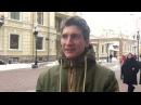 Les meilleurs conseils des Russes pour «survivre» aux chutes de neige
