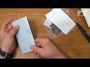 Бронированная Защитная Пленка для Mi Note 3