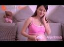 Видеообзор фетальный допплер Angelsounds JPD 100S mini