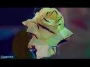 Leona Lewis Bleeding Love Remix