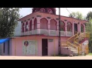 Tour from Russia to Shri Shaylaputri`s Puja 5 October 2014