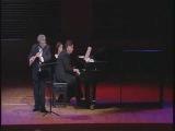 Undine Flute Sonata - James Galway part2