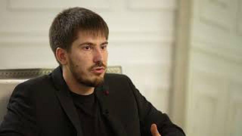 Павел Андреев - сильнейший астролог России, инструктор Арканума и Лаборатории Жизни