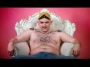 КУЗЬМА ВСЕХ СЫГРАЛ prod MIKE BULGAKOV BEATS
