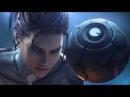 История королевы ЗЕРГОВ ¦ Starcraft 2 ¦ Все видео о Саре Кэрриган