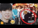 BTS JIMIN Accident while performing on Stage All Scenes