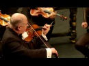 VIOLIN CONCERTO IN E MAJOR BWV 1042 ILYA KALER Violin