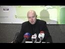 Субъекты хозяйствования в городах и районах Республики должны получить лимиты на размещение ТБО