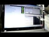 VAG COM KKL 409 1 OBD 2 USB   Часть вторая Сброс ошибок