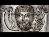 Кельты и начало железного века в Европе. Рассказывает профессор Сигма Анкрава