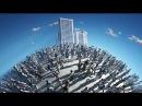 ДемографыРУССКИЕ скоро исчезнут с лица земли.Кто будет править миром.Тайны Чапман