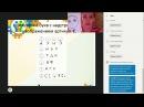 Развитие речи лексики грамматики слоговой структуры у детей с ЗРР от 2 до 4 лет