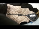 Puffa winter VRS Gerry Weber Blend Womens (6 PCS) 2пак - зимние женские брендовые куртки (сток) шт