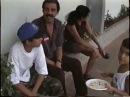 Iesambi e Projeto Margem: Festa do Barco - Centro de Ensino Médio Setor Leste. 02out98. 01