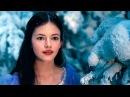 Щелкунчик и Четыре королевства — Русский тизер-трейлер (2018)