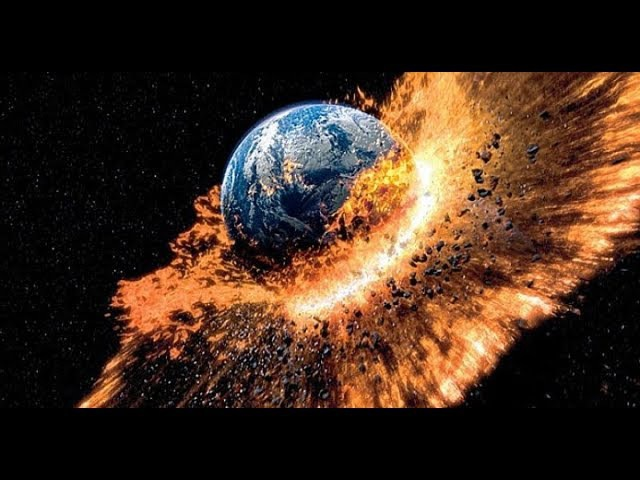 Конец света 19 ноября 2017 | ПЛАНЕТА НИБИРУ