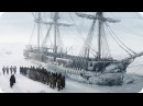 The Terror Trailer Season 1 2018 New amc Series