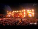 Международный музыкальный фестиваль «Жара». Гала-концерт. Выпуск от17.09.2017