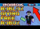 Roblox Robux Hack Free Generator 2017 Working No Survey Clean