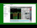 Как починить SSD с битыми секторами? - используем программу Victoria