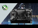 What I use to benchmark Graphics Cards FPS in Games MSI Afterburner quick guide