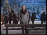 Perry Como Live - Christmas Dream