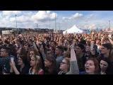 Noize MC   Фестиваль ЖИВОЙ (13.08.2017). ПОЛНАЯ ВЕРСИЯ!