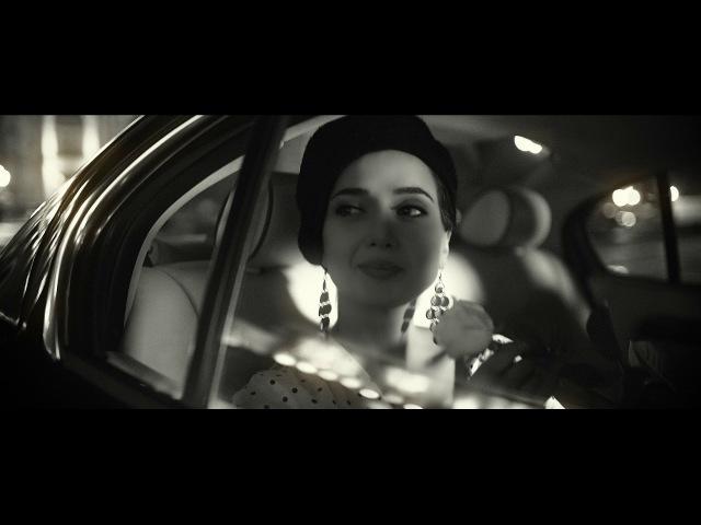 NEW ,,Անձրեւից հետո,, Arman Aghajanyan ,, Andzrevits Heto ,,( Лучшие Армянские Песни ) vk.com/haymusic 2017