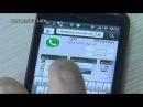 Как сохранить зарад батарейки на мобильном телефоне 232