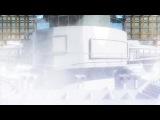 Awakening Iona + Yamato