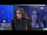 Javier Poza entrevista a Lucia M